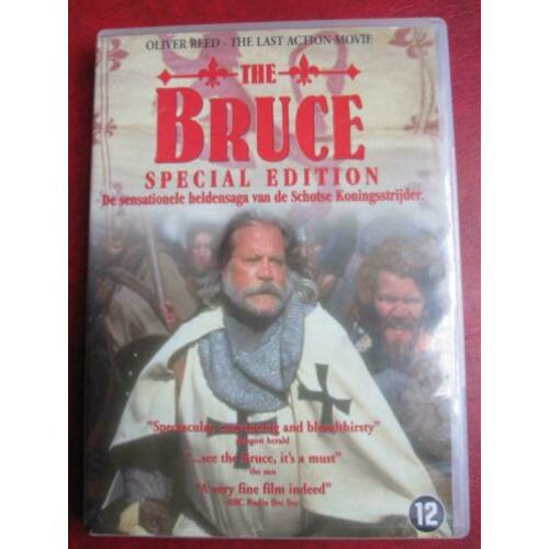The Bruce (1996)