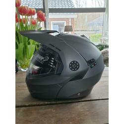Systeem helm Caberg Tourmax